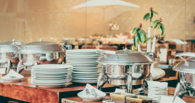 Hire Experienced Wedding Caterers To Enjoy A Better Event