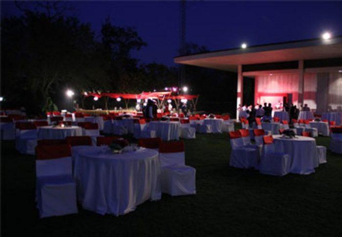Caterers in Noida
